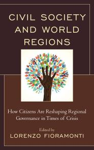 civil-society-and-world-regions-book-cover