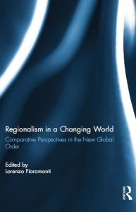 cover-regionalism-in-a-changin-world